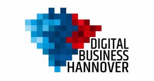 Der Einzelhandel bei Digital Business Hannover